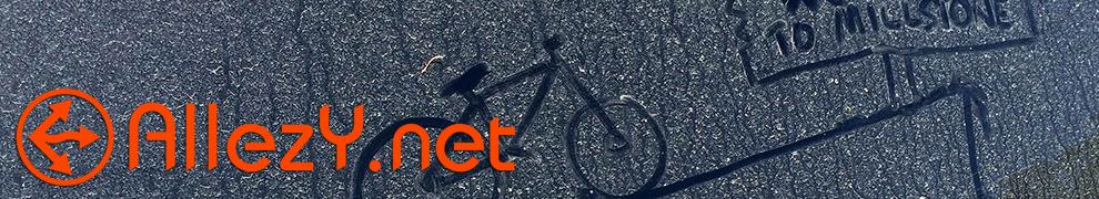 AllezY.net | Activités Oxygénées